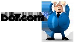 Bol.com Verkoper