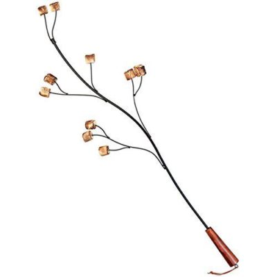Rome Industries 4900 Marshmallow Tree Fork