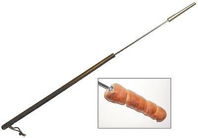 Stokbrood stick 606-2