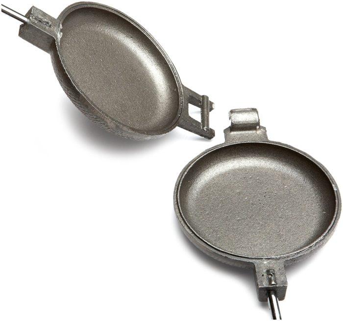 Rome Cookware 1805 -1