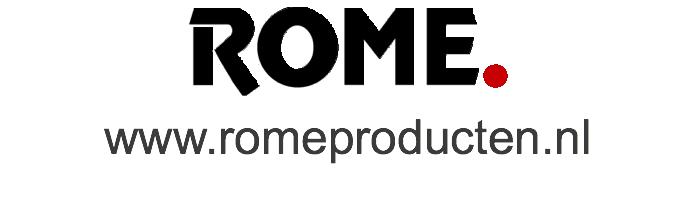 Rome Industries 1 Marktplaats